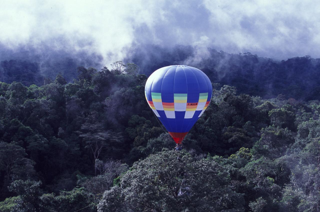 Cinebulle-Equateur