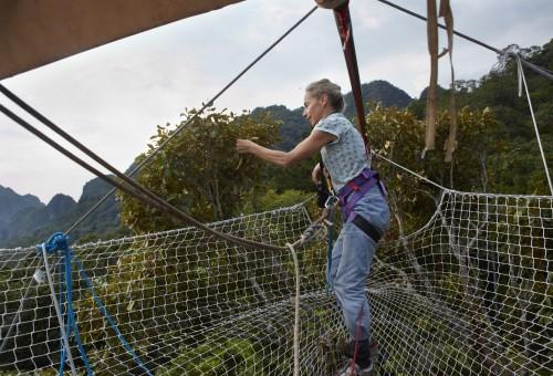 MissionRadeauDesCimesLaos2012-018