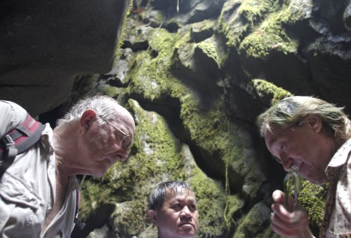 MissionRadeauDesCimesLaos2012-020