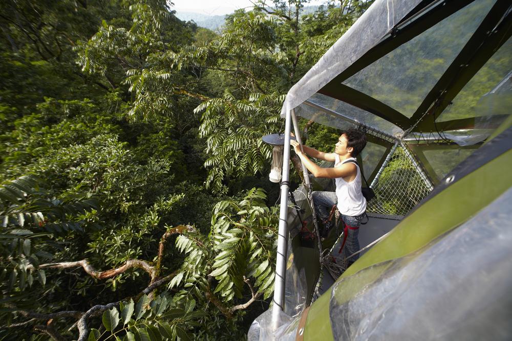 LP MissionRadeauDesCimesLaos2012-38