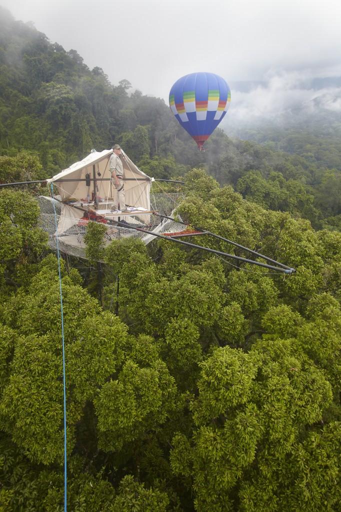 MissionRadeauDesCimesLaos2012-014